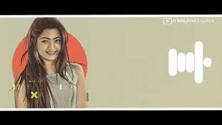 Geetha Govindam Ringtone+Download Link|Geeta Govindam Ringtones BGM|Ringtones Glitch