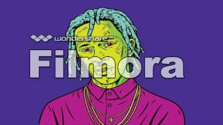 Young Thug - Pop Man Ft. Wyclef Jean (Slowed Down)