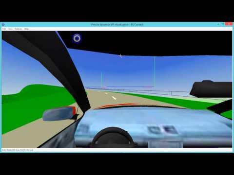 VRML Project 2011cs147