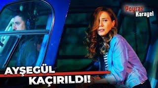 Neşet, Ayşegülü KAÇIRDI  Poyraz Karayel 60. Bölüm