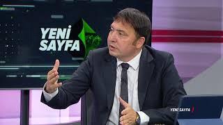 Yeni Sayfa (27/07/2018)