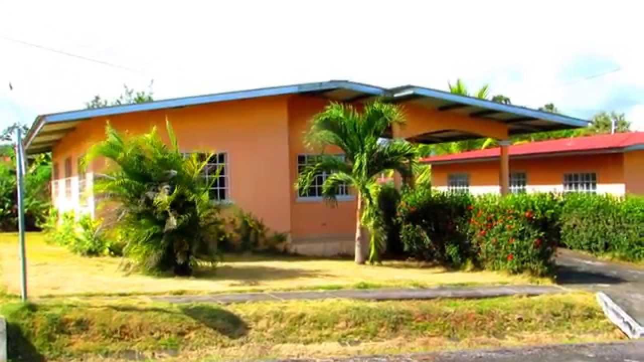 Precio Proyecto Casa. Beautiful Precio Proyecto Casa With Precio ...