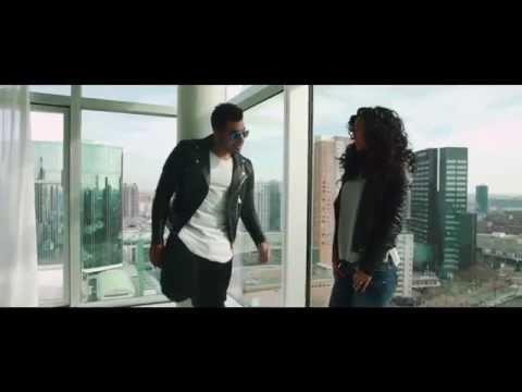 Xerxes - Geen Twijfel (Official Music Video)