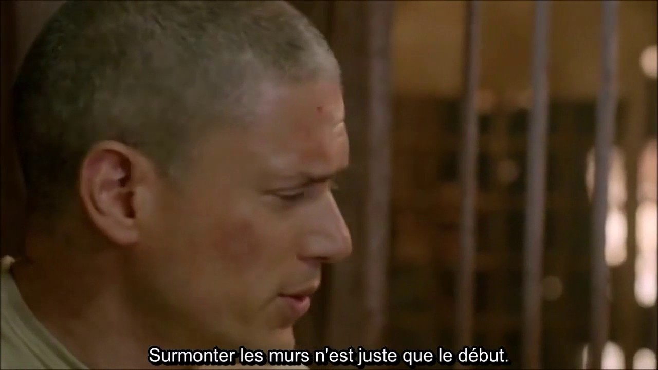 prison break 5x02 promo kaniel outis episode 2 saison 5 vostfr fran ais youtube. Black Bedroom Furniture Sets. Home Design Ideas