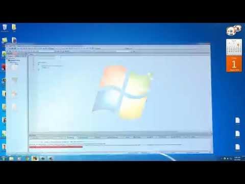 C Programming Tutorial - 3 - How Computer Programs Work