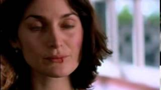 Трейлер к фильму Помни. Memento (2000, США)