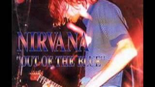 [LIVE]Nirvana-Love Buzz 11/22/89