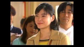 てるてる家族 2003年9月29日~2004年3月27日 全150回。 上野樹里ちゃん...
