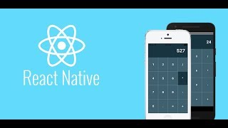 React Native - Setting up your Development Environment (2018)