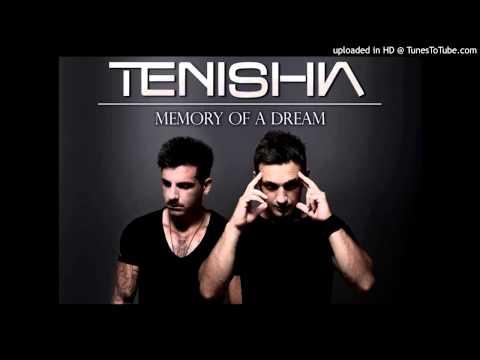 Tenishia Ruben de Ronde feat Shannon Hurley-Love Survives  Toby Hedges Remix