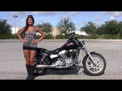 Used 2010 Harley Davidson Dyna Super Glide Motorcycles for sale