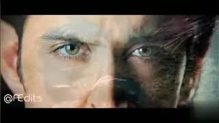 Indian Avengers Alliance Trailer|Fan Made|Krrish,Robot,Ra.One,flying jatt|super heroes from india.