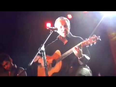 LETRA BANDIDO - Alberto Plaza - MUSICA.COM - letras de ...