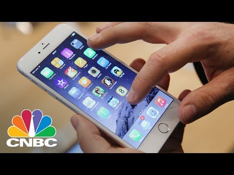 iPhone 8 May Be Outdated Before It Even Launches | CNBC