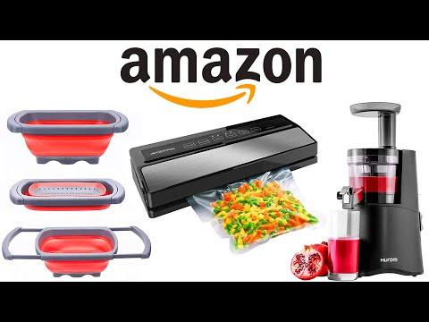 5-new-kitchen-gadgets-in-2020-|-best-kitchen-gadgets-on-amazon-2020
