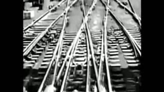 Ernst van´t Hoff - Pennsylvania 6 5000 (1941)