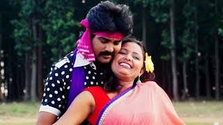 Sochona Kando Na | Nagpuri Video Song 2018 | Kavi Kisan | Dinesh Deva | Theth Sadri Geet