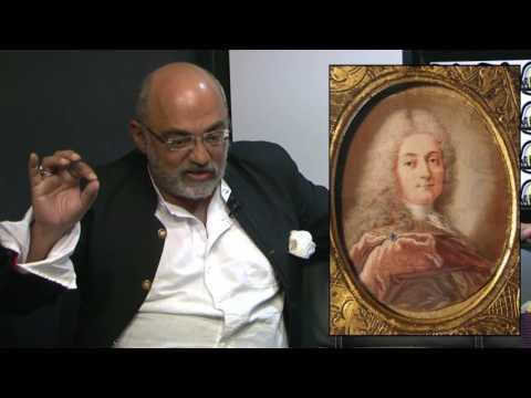Pierre Jovanovic Les banques se foutent de vous (épisode 1/3)