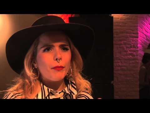 Paloma Faith interview