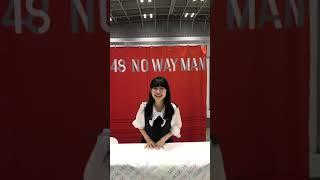 Twitter https://twitter.com/taka_mslh89 アメブロ https://ameblo.jp/11-darvish-mlb インスタ https://instagram.com/takahiro_suzuki_3518.