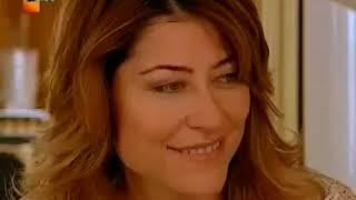 Любовь и Ненависть 11 Серия (Турция)