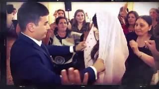 Езидская свадьба Artem & Janna part 1