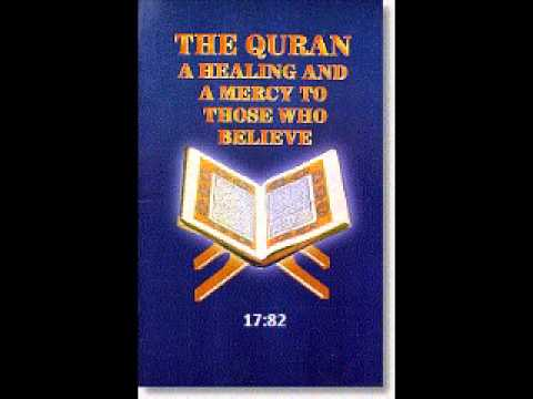 download-quran-with-urdu-translation