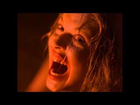 Twin Peaks scariest moments #1