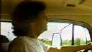 Roberto Carlos - Caminhoneiro Especial 1984