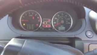 на запчасти  Ford Fiesta(компания Автотехнологии ( отдел запчастей) : www.aftersale.ru - сайт компании Автотехнологии www.be-ushka.ru - б/у запчаст..., 2015-08-13T21:48:28.000Z)