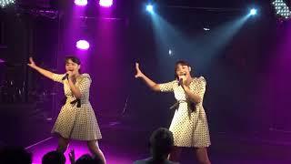 Bexx米子で行われた、Chelip定期公演です。 映像提供:タケシさん.