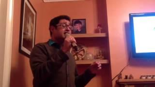 Manjalayil Mungi Thorthi - Malayalam - Girish Menon
