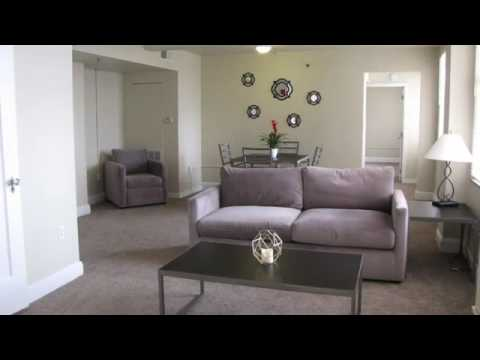 Historic Hillcrest Apartments In Toledo Oh Forrent
