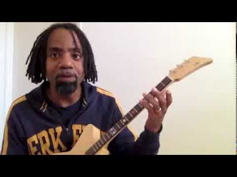 loog guitar review by groove kid nation youtube. Black Bedroom Furniture Sets. Home Design Ideas