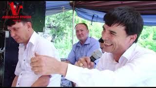 Aman Kadyrow gyzykly pursatlardan bolek 😍😍😍