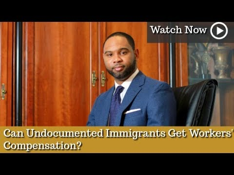 can-undocumented-immigrants-get-workers'-compensation?-|-atlanta-workers'-compensation-|
