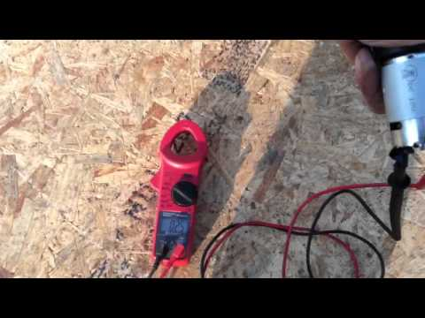 Doomsday Preppers DIY Portable Battery Charger