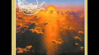 Imagine - Images, Clear Skies And Rainbows(1975)