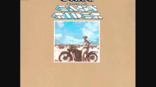 The Byrds / Ballad of Easy Rider