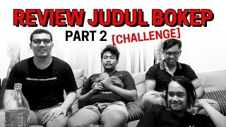 Review Judul Video Bokep Indonesia - Part 2