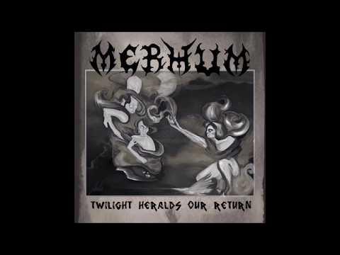 Merhum - T.H.O.R. [Official Audio]