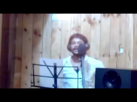 Making Of Bol Bum song  | Haathi Na Ghoda na Kauno Sawari Paydal Hi Aayeb Raur  Ghare