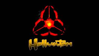 Hellsystem - Bad Days