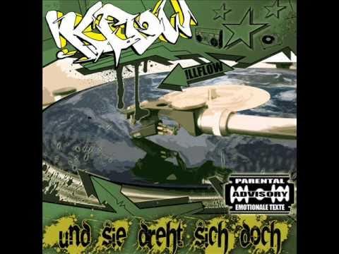 !llflow - 2x16 (feat. Juiz, Beat by Kinex, Cuts by zwei50er)