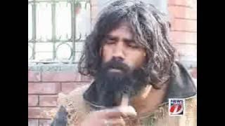 Lawaris Part 2: Sach ka Safar