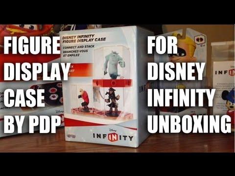 Disney video case transcript