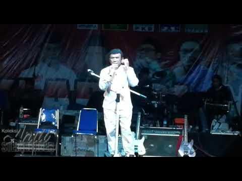 CEK SOUND SONETA DI MASBAGIK - LOMBOK TIMUR # 1