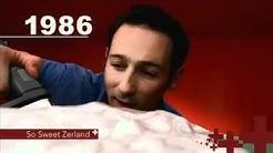 LAURASTAR, une icône suisse !
