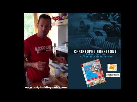 recette-crêpes-à-la-châtaigne-par-christophe-bonnefont-/-magazine-bodybuilding-rules