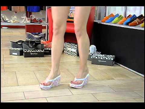 Gucci обувь женская ✓ [aw/ss 18] от 20700 ₽ с доставкой ✈ по россии. Gucci: новинки каждый день!